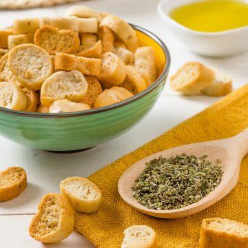 tostini-conditi-allorigano