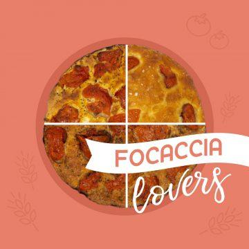 focaccia-lovers