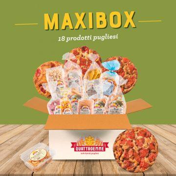 maxibox