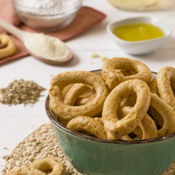 taralli-solo-olio-extra-vergine-di-oliva-al-finocchio